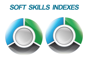 Soft Skills Index